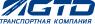 https://files.autodemic.ru/files/1/7915/9363179/original/logo-gtd_26ff7bd11c27669a1668e8d0202cfd95.jpg