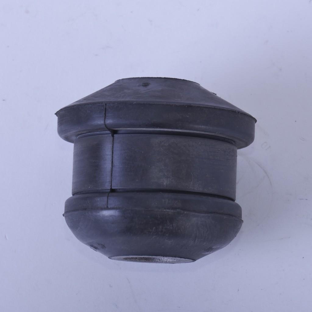 Подушка переднего шарнира растяжки ВАЗ-2108 … -2112, LADA Samara, Priora и Kalina I