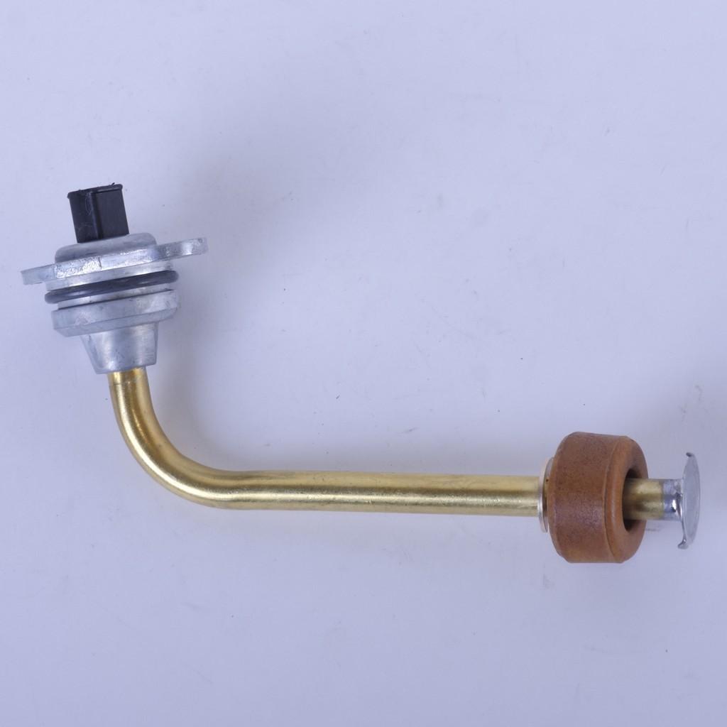 Датчик уровня масла ВАЗ-2108 … -2112 и LADA Samara