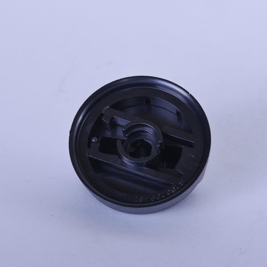 Ручка привода корректора света фар LADA Largus