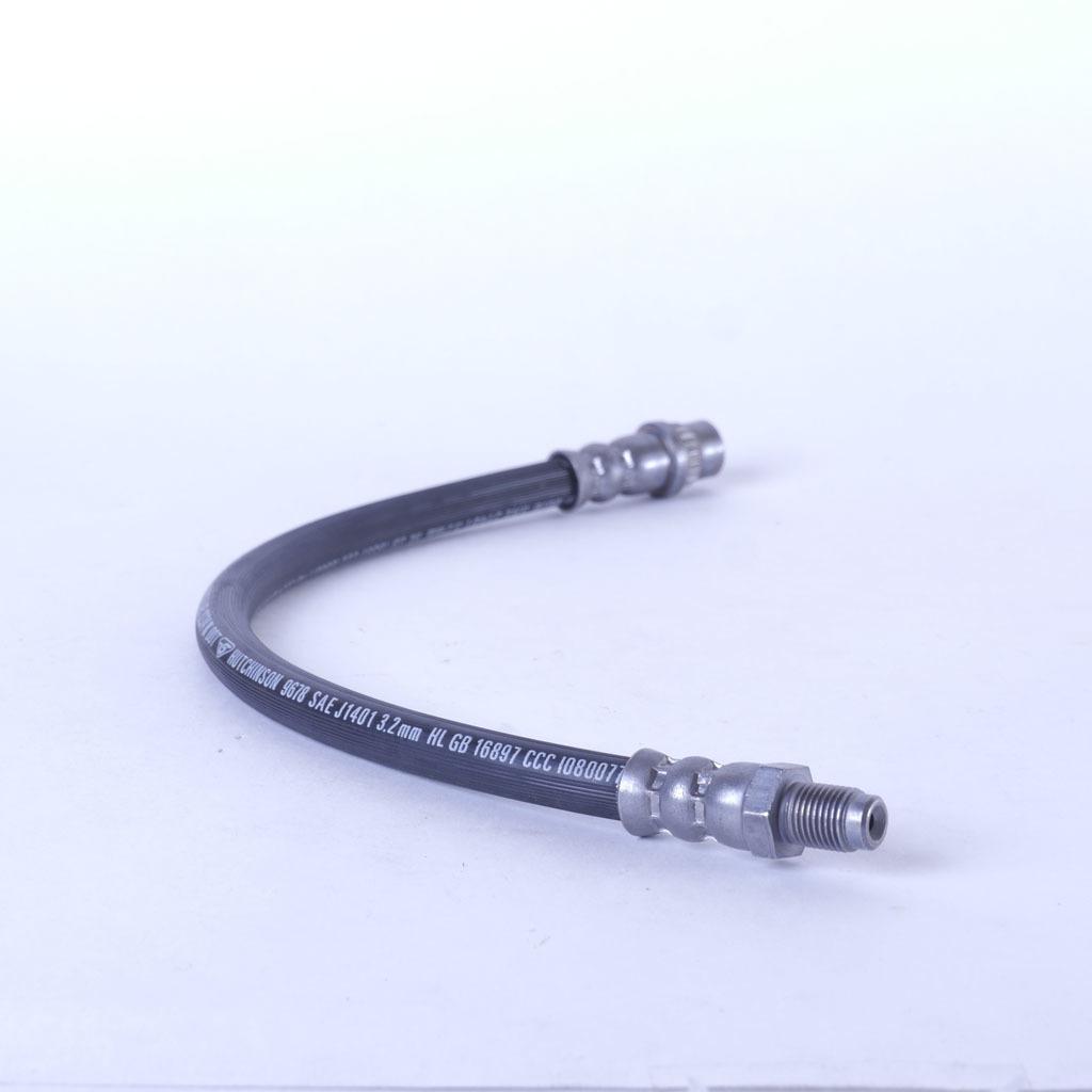 Шланг переднего тормоза LADA Largus гибкий (под АБС)