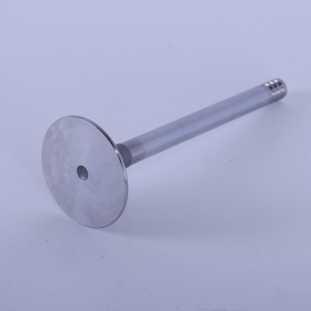 Клапан впускной ВАЗ-2108 … -21099