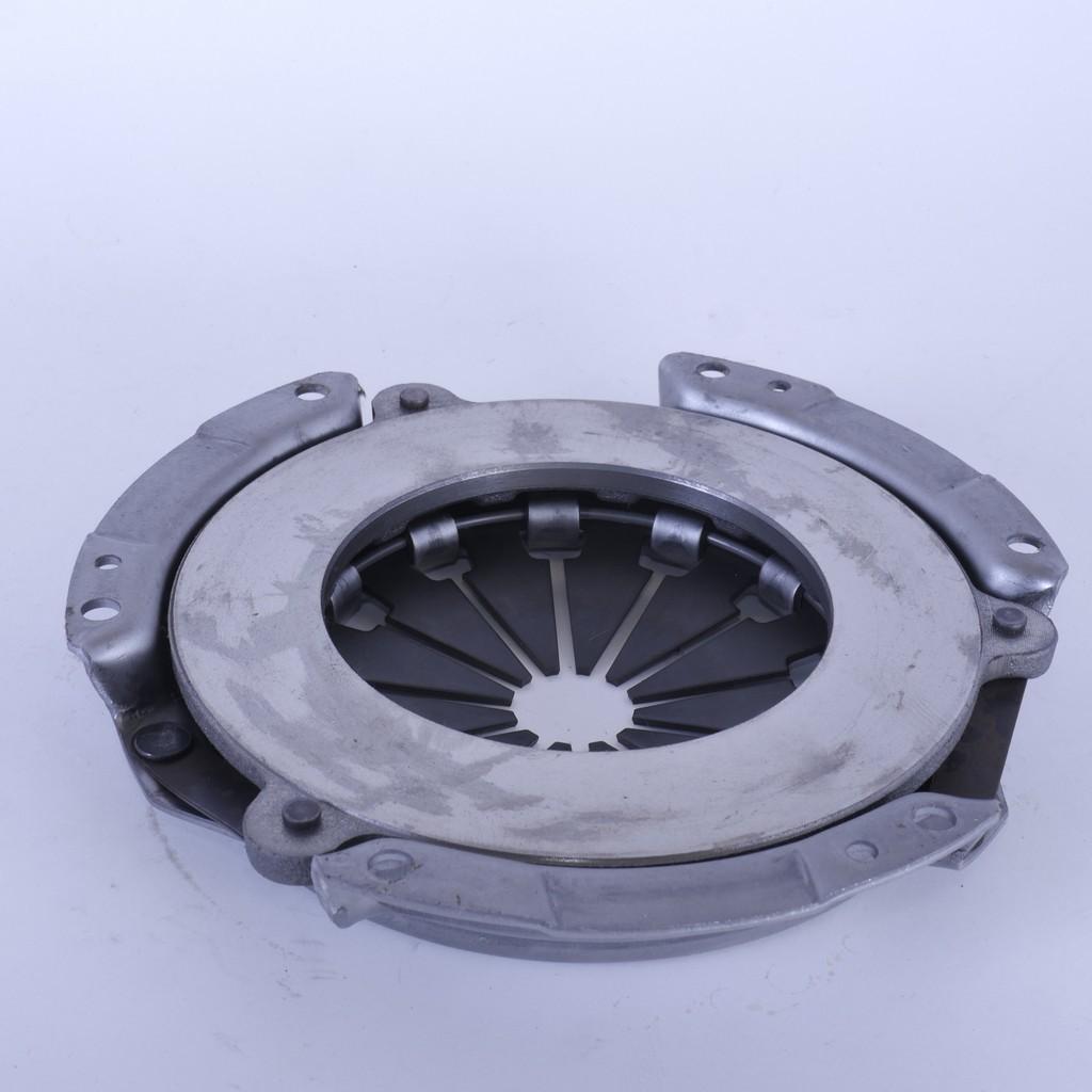 Диск сцепления нажимной ВАЗ-2108 … -21099, LADA Samara и Kalina I