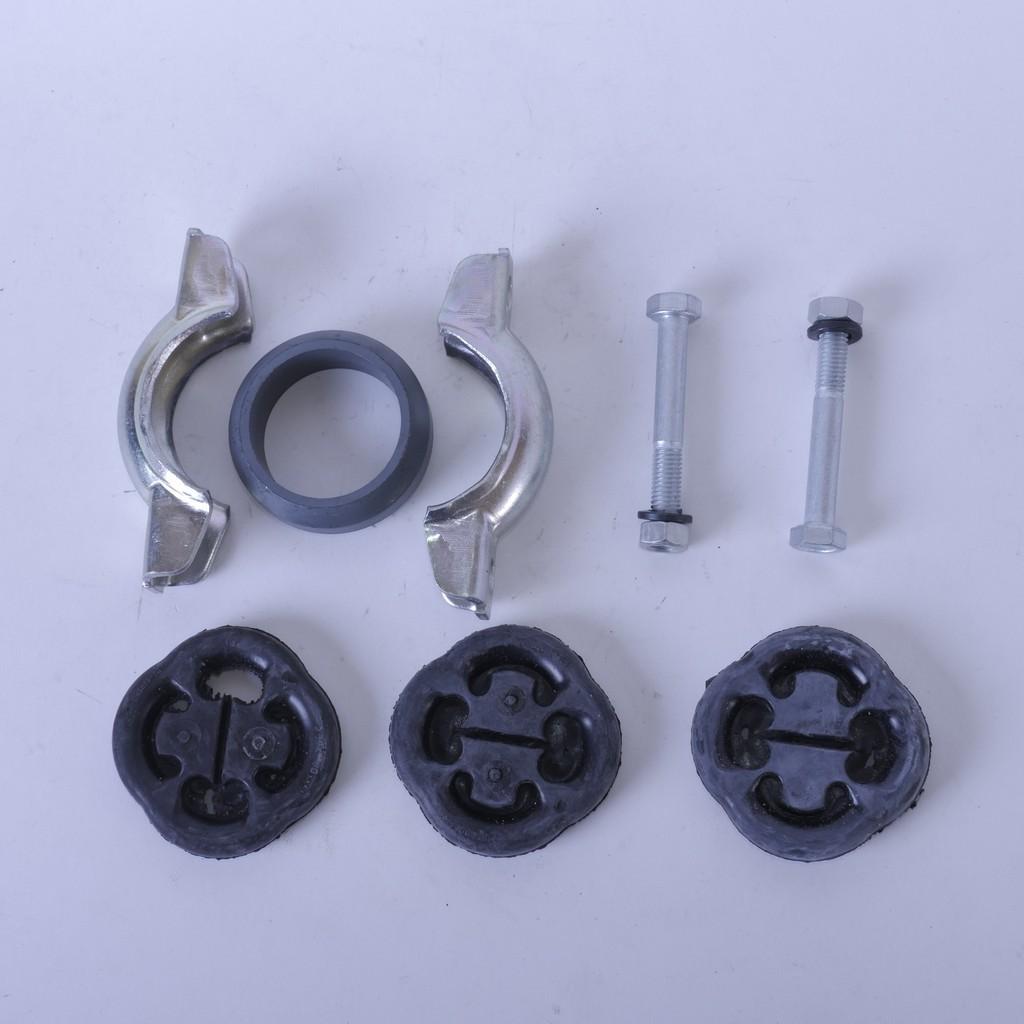 Ремонтный комплект ВАЗ-2108 … -21099 и LADA Samara крепления глушителя