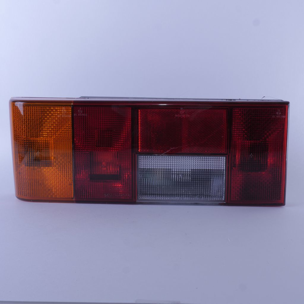 Фонарь задний ВАЗ-2108 … -21099, -2113, -2114 левый