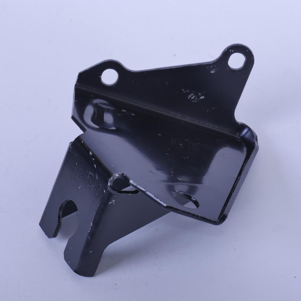 Кронштейн крепления троса привода сцепления ВАЗ-2108 … -21099 и LADA Samara (нового образца)