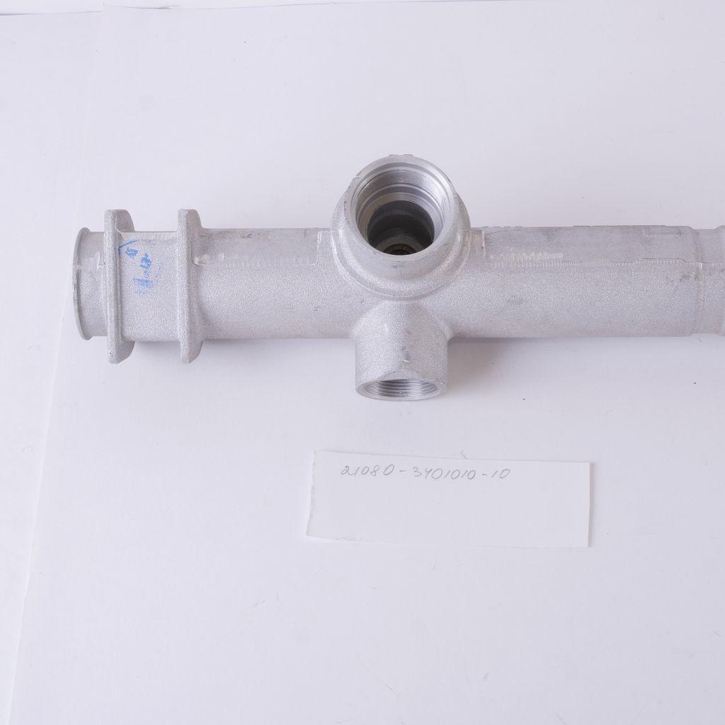 Картер рулевого механизма ВАЗ-2108 … -21099