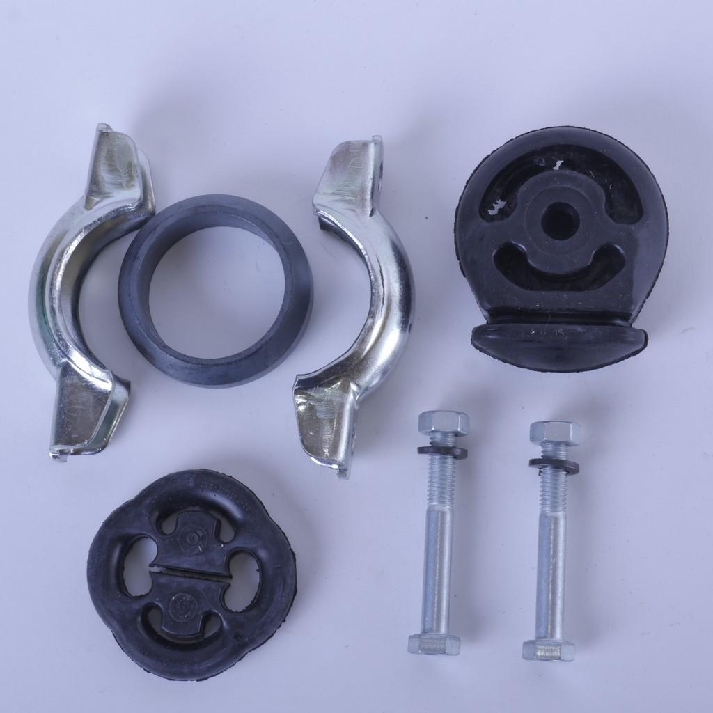 Ремонтный комплект крепления глушителя ВАЗ-2110 … -2112