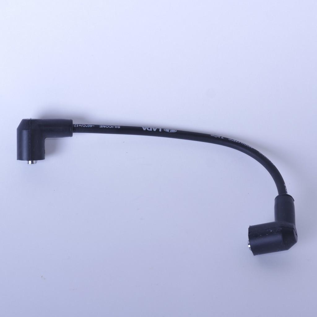 Провода высоковольтные зажигания ВАЗ-2108 … -2112