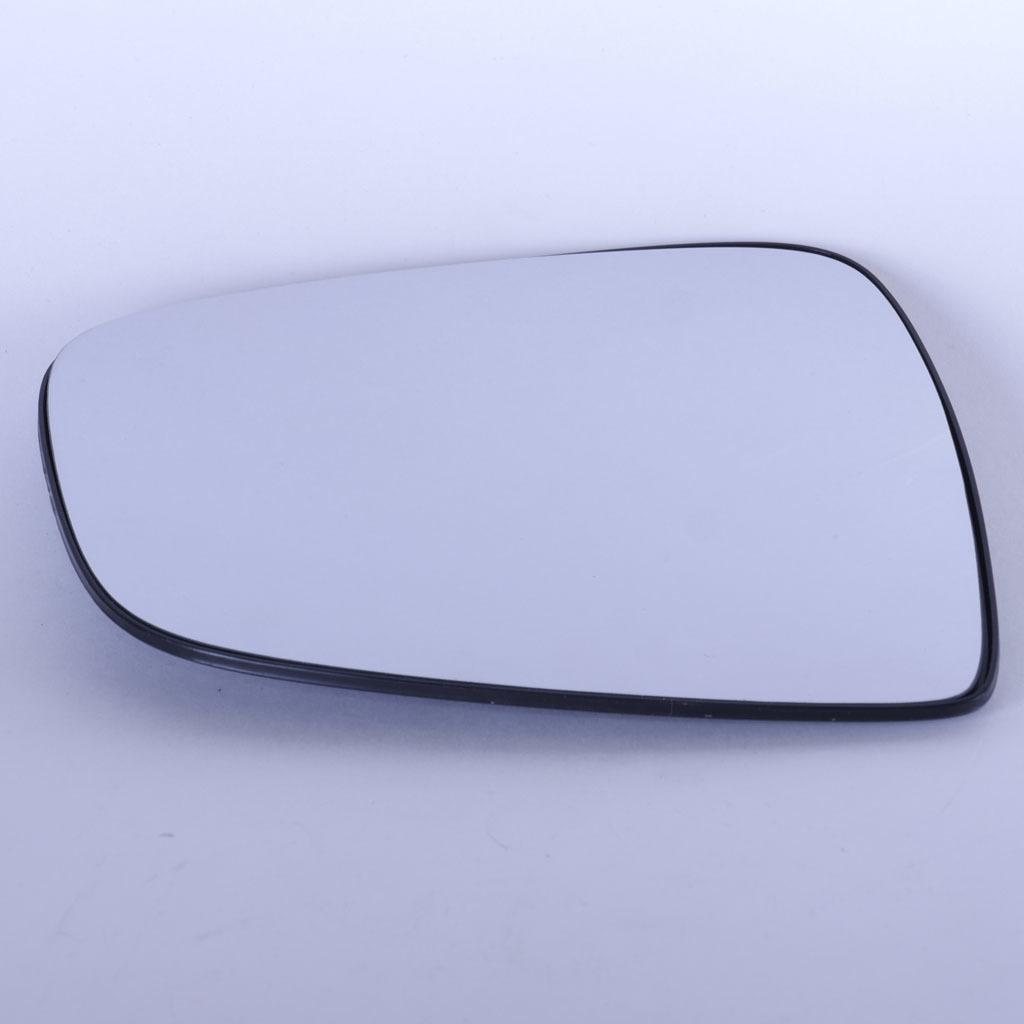 Зеркало заднего вида LADA Largus, Renault Logan, Sandero и Duster наружное правое