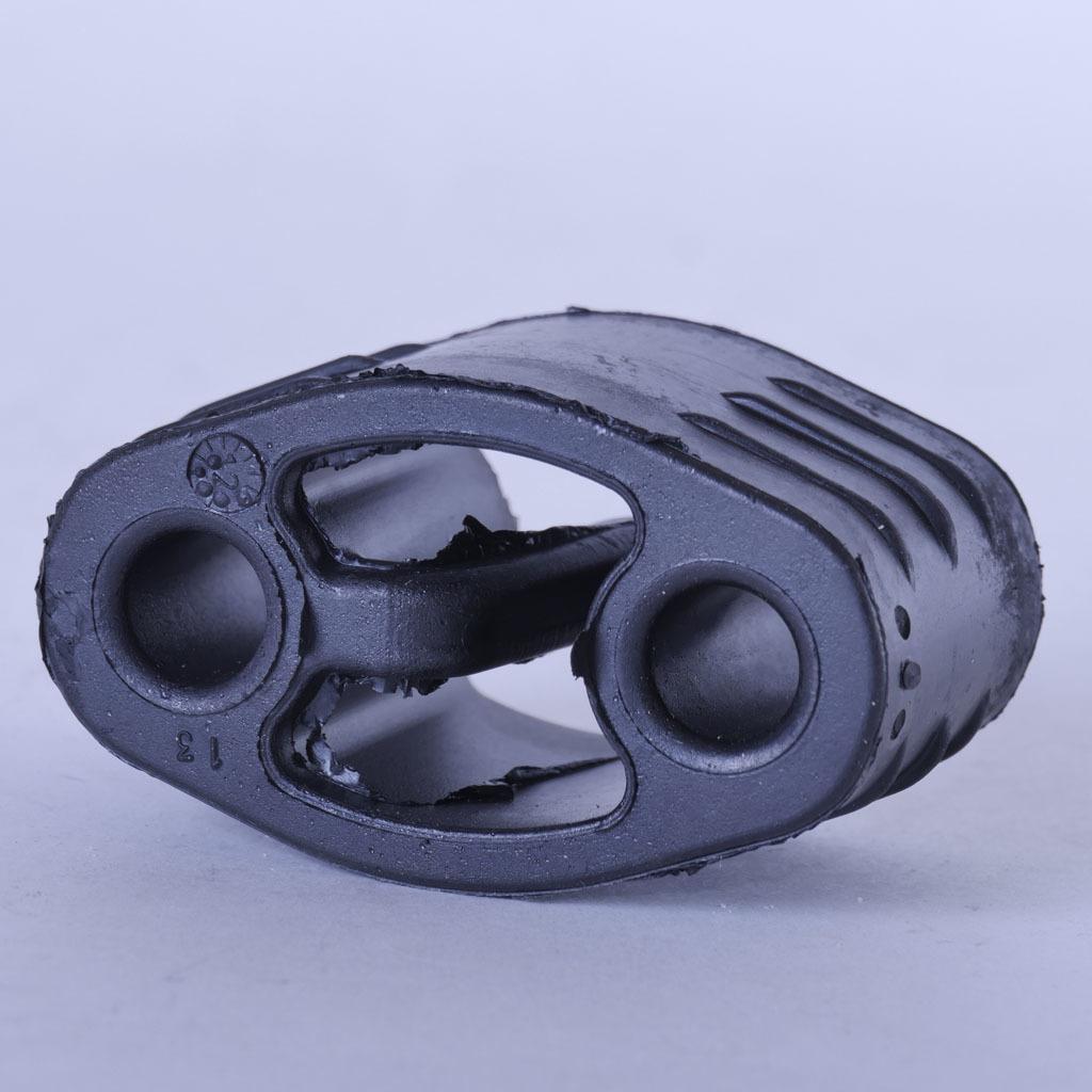Подвеска глушителя LADA Largus, Renault Logan, Sandero и Duster