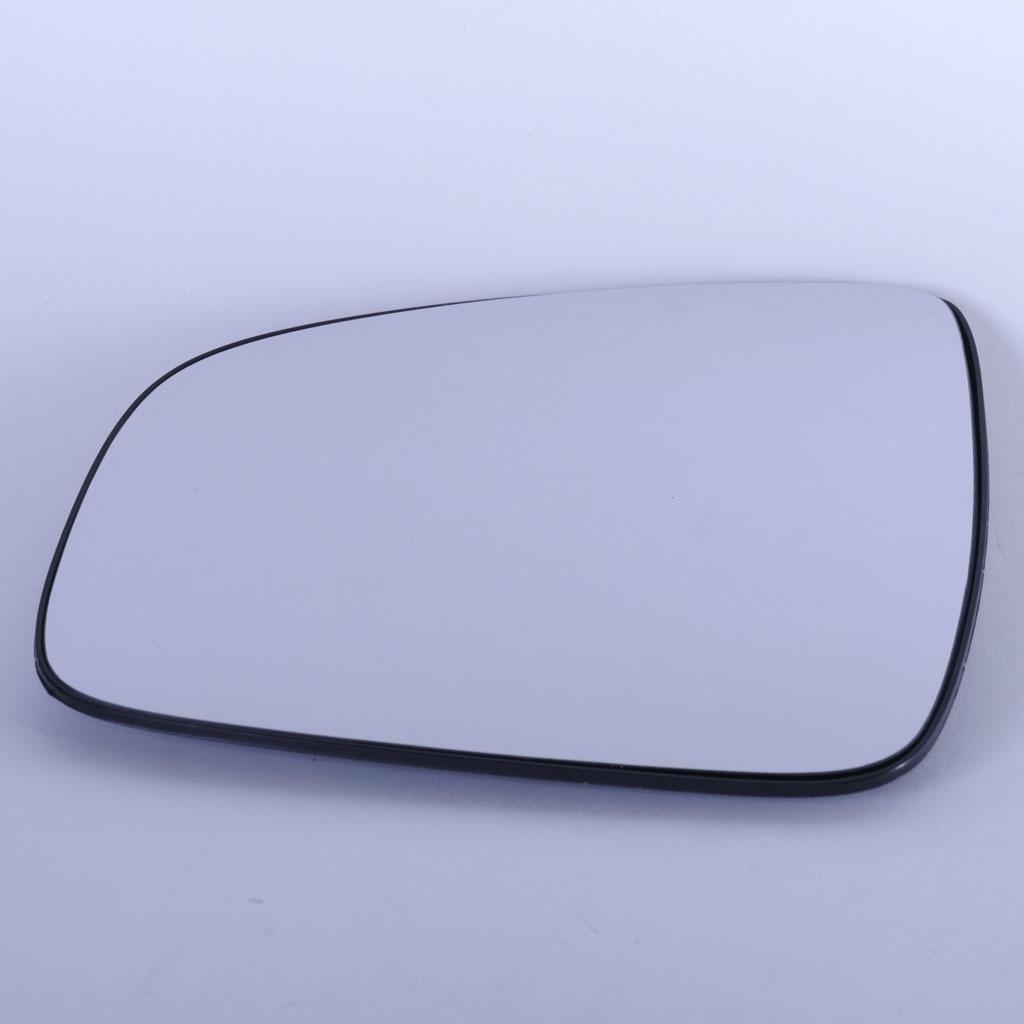 Зеркало заднего вида LADA Largus, Renault Logan, Sandero и Duster наружное левое