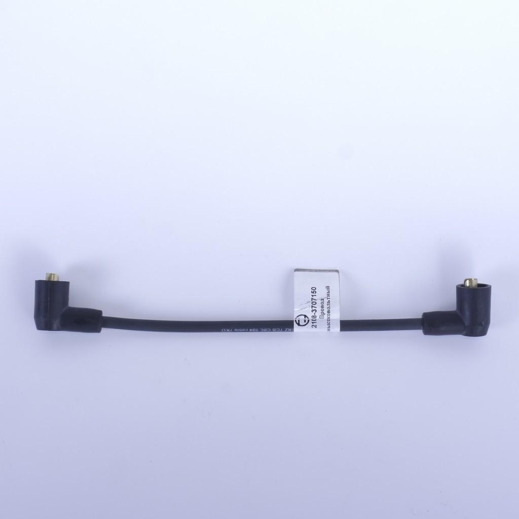 Провод катушки зажигания ВАЗ-2108 … -2112