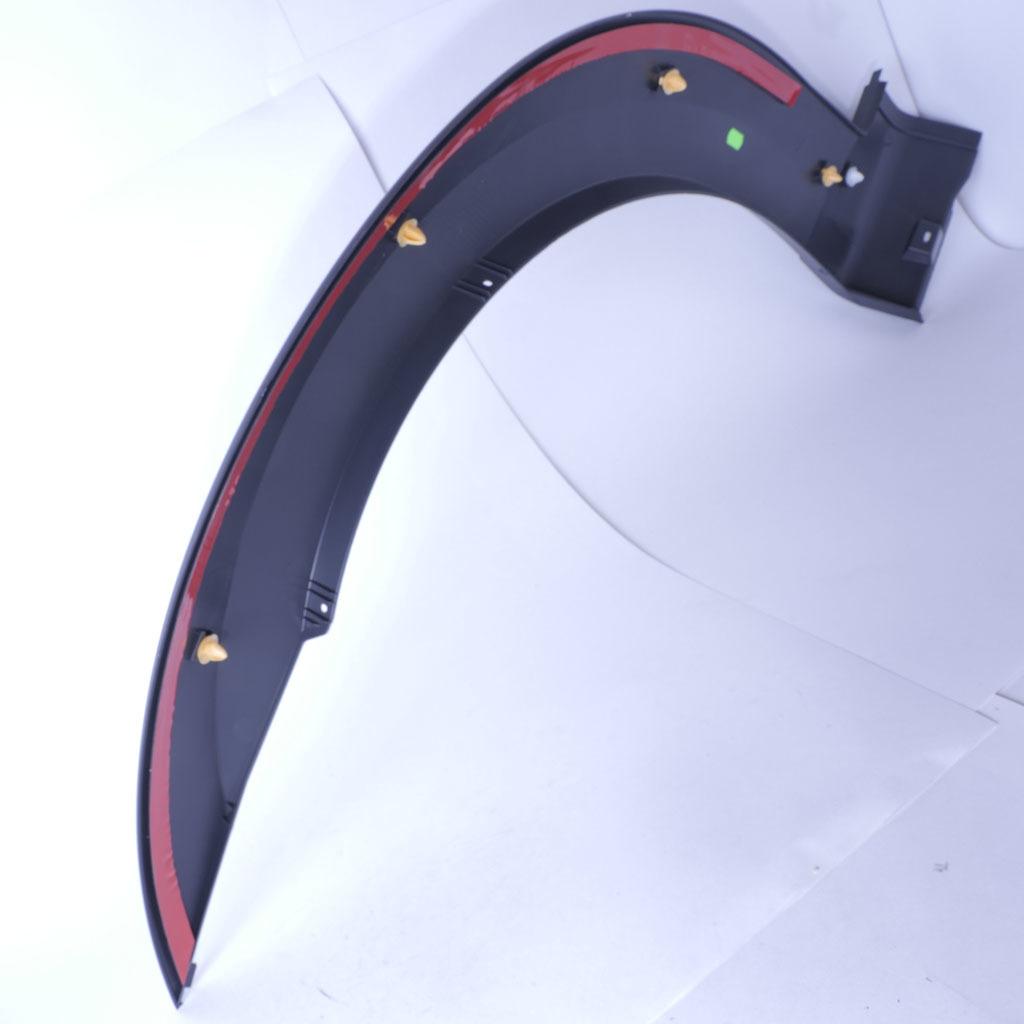 Облицовка переднего крыла LADA Largus Cross правая