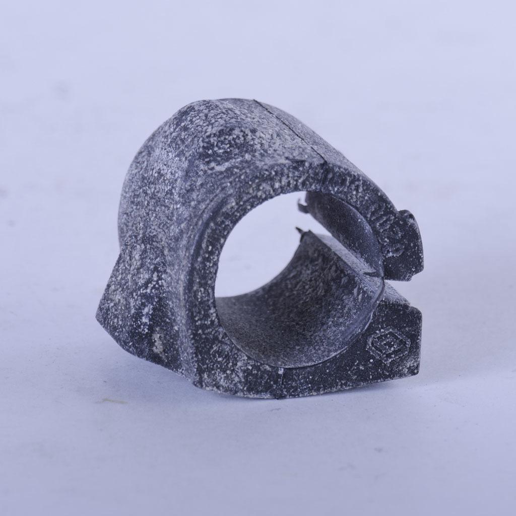 Подушка штанги стабилизатора поперечной устойчивости LADA Largus