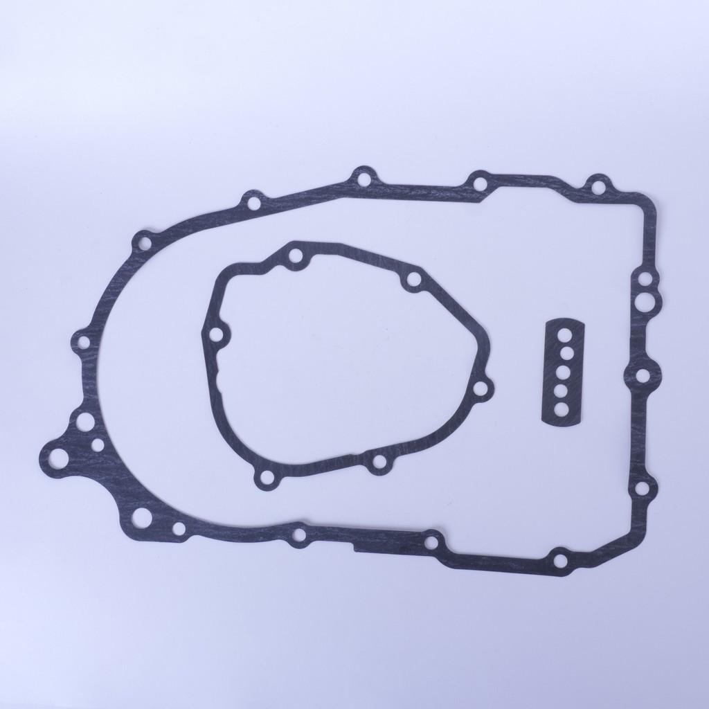 Комплект прокладок ВАЗ-2110 … -2112 коробка передач со щупом