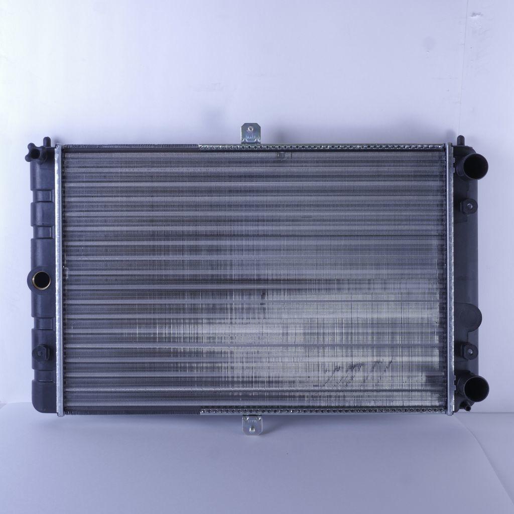 Радиатор охлаждения ВАЗ-2108 … -21099 (для а/м с карбюраторным дв.)