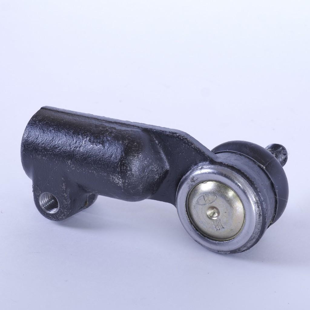 Комплект наконечников рулевых тяг ВАЗ-2108 … -21099 и LADA Samara