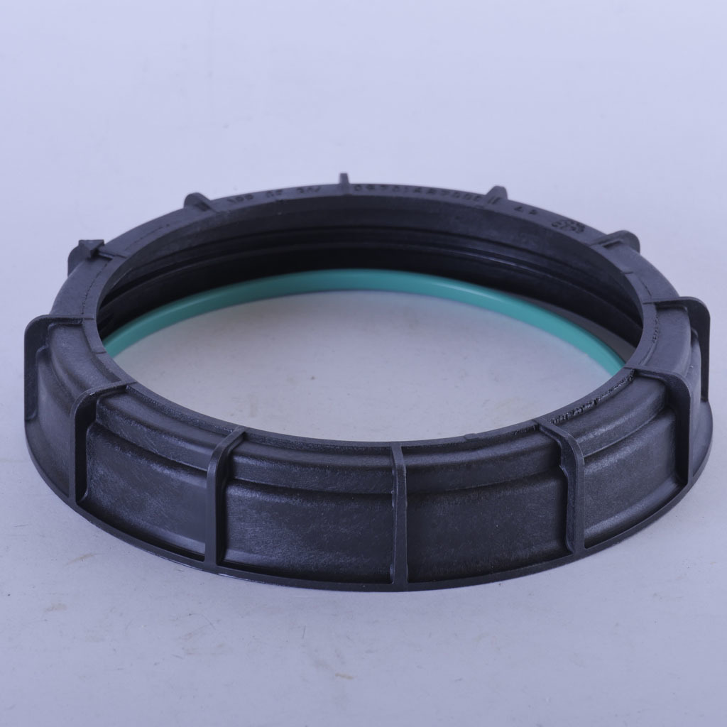 Уплотнительное кольцо электробензонасоса LADA Largus