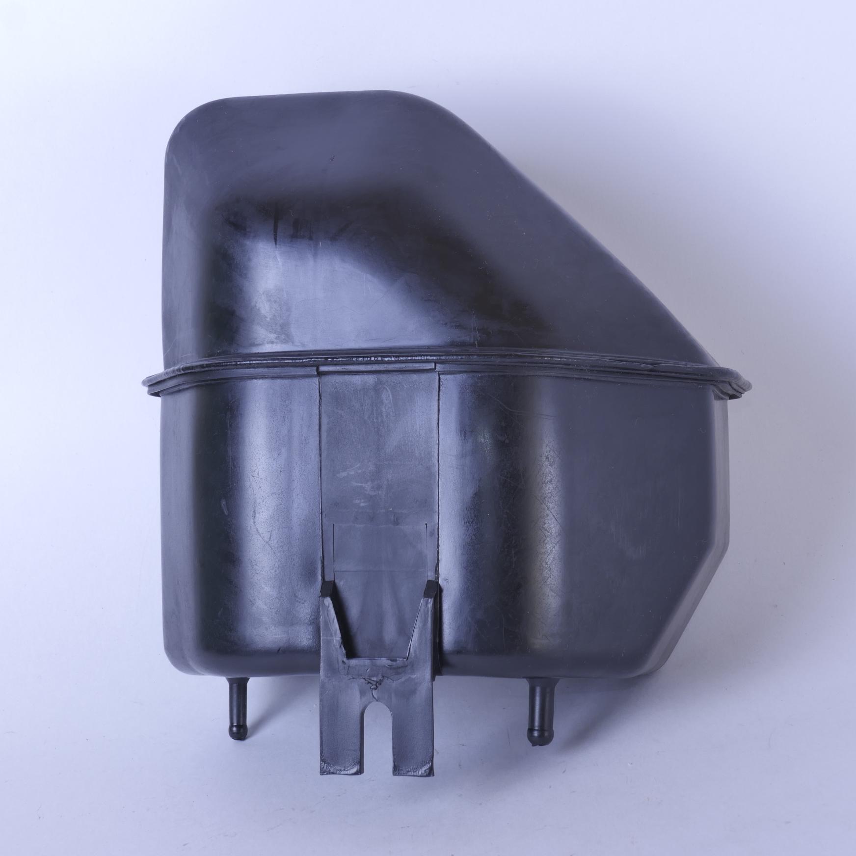 Сепаратор ВАЗ-2108 … -21099