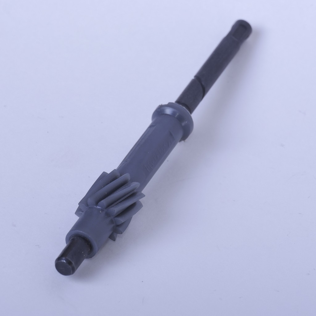 Шестерня ведущая привода спидометра ВАЗ-2108 … -2112, LADA Samara и Priora