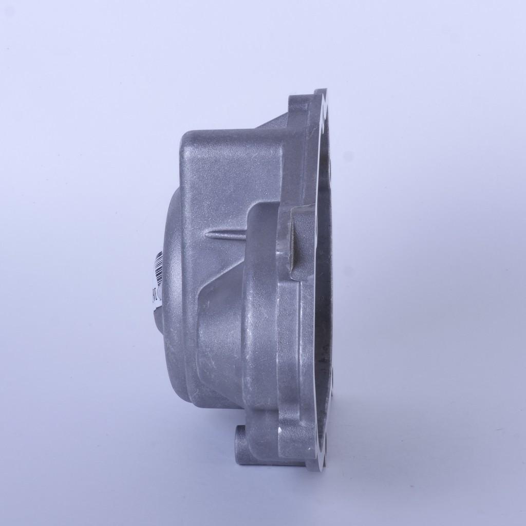 Крышка коробки передач ВАЗ-2108 … -2112 задняя