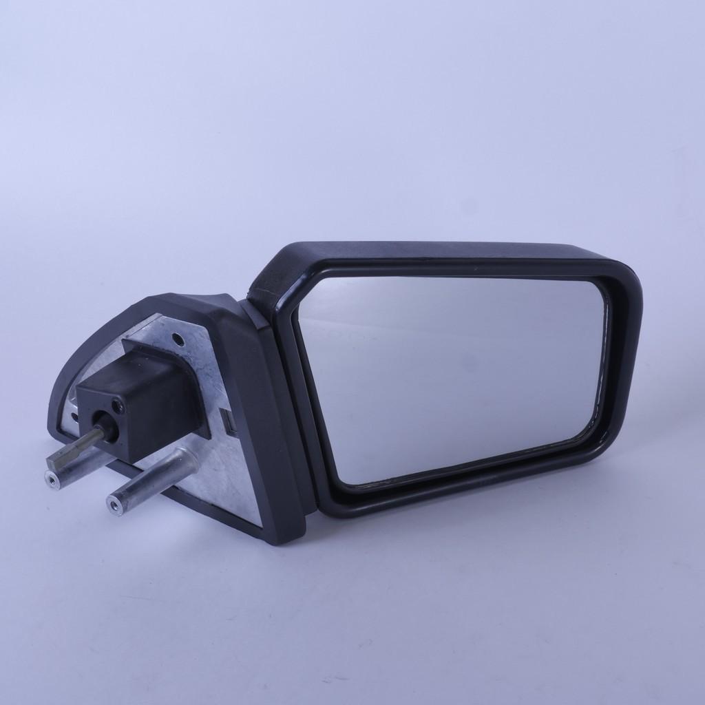 Зеркало заднего вида ВАЗ-2108 … -21099 и LADA Samara наружное правое противоослепляющее