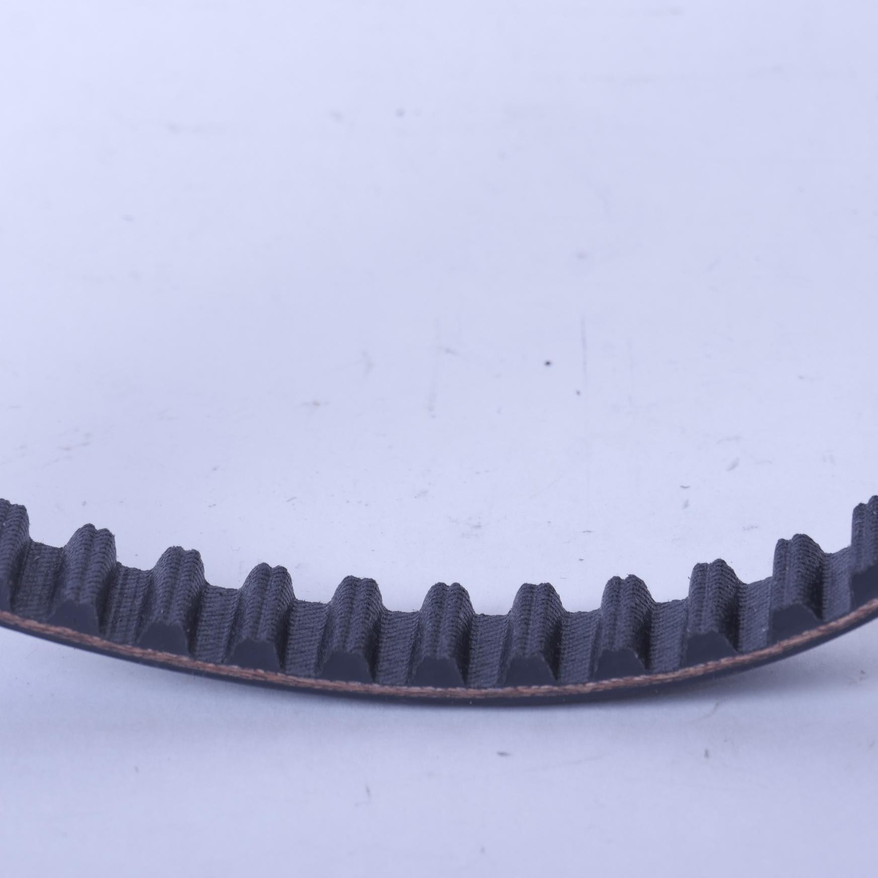 Ремень ГРМ ВАЗ-2108 … -2112, LADA Samara, Priora, Kalina I и Granta усиленный