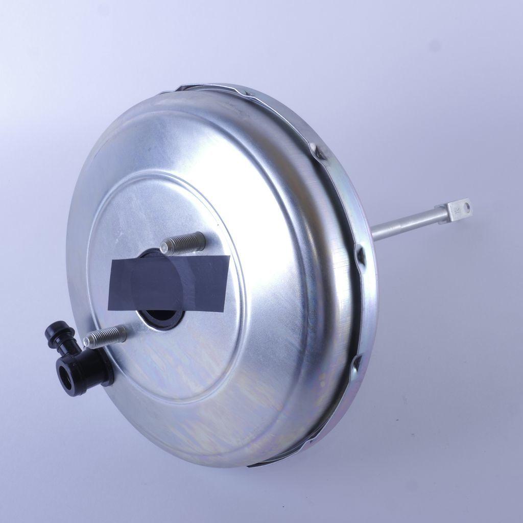 Усилитель тормоза вакуумный ВАЗ-2108 … -21099, LADA Samara, 4x4