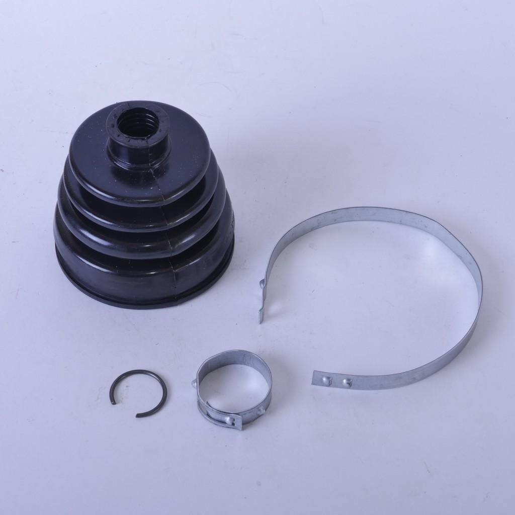Комплект внутреннего шарнира привода колеса ВАЗ-2108 … -2112, LADA Samara, Priora, Kalina и Granta