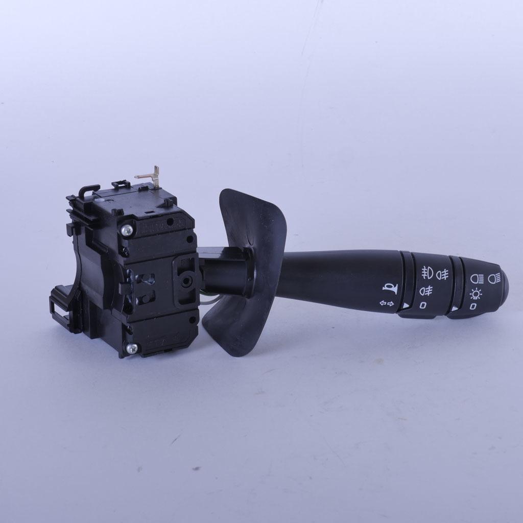 Переключатель световой сигнализации LADA Largus, Renault Logan, Sandero и Duster