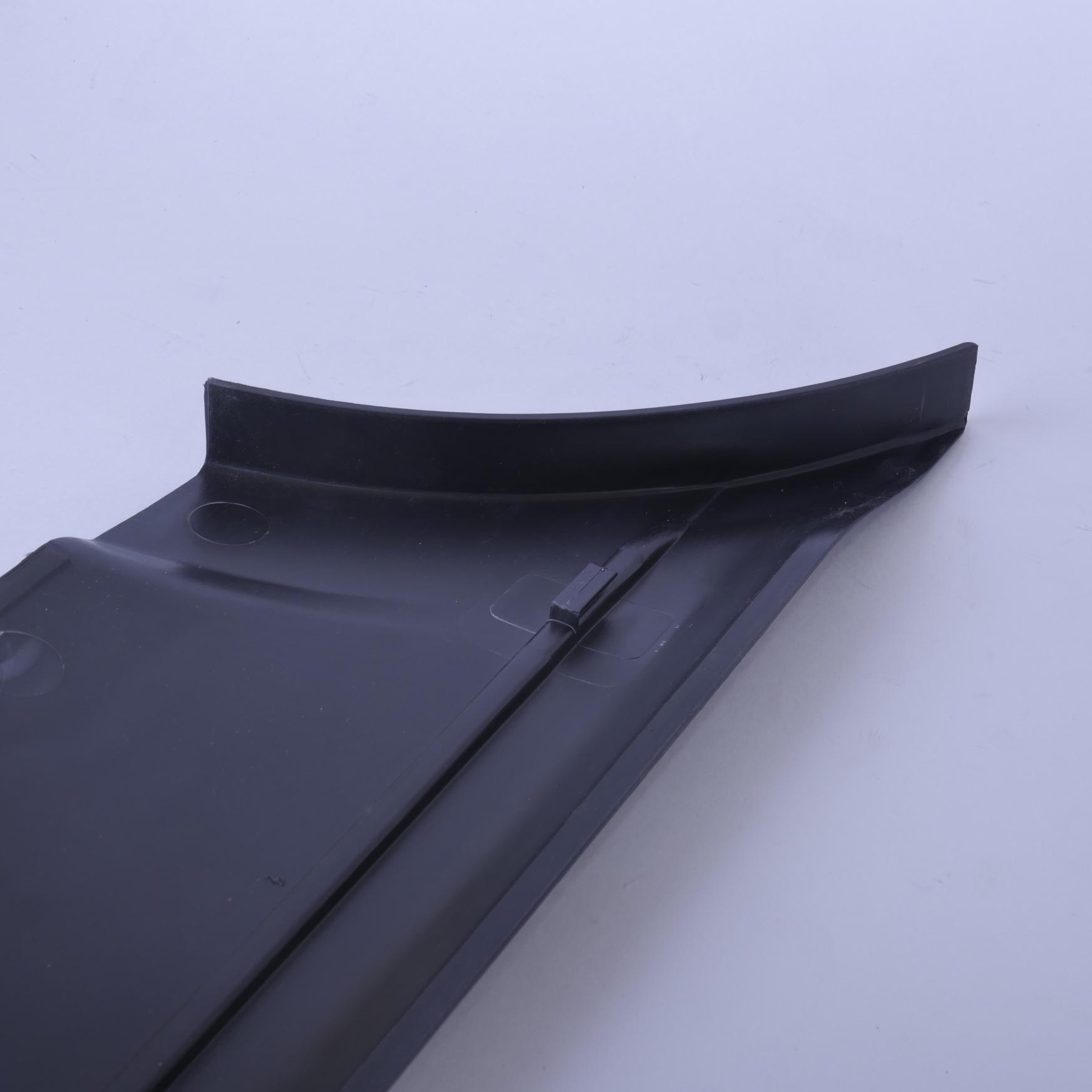 Молдинг боковины ВАЗ-2113 левый