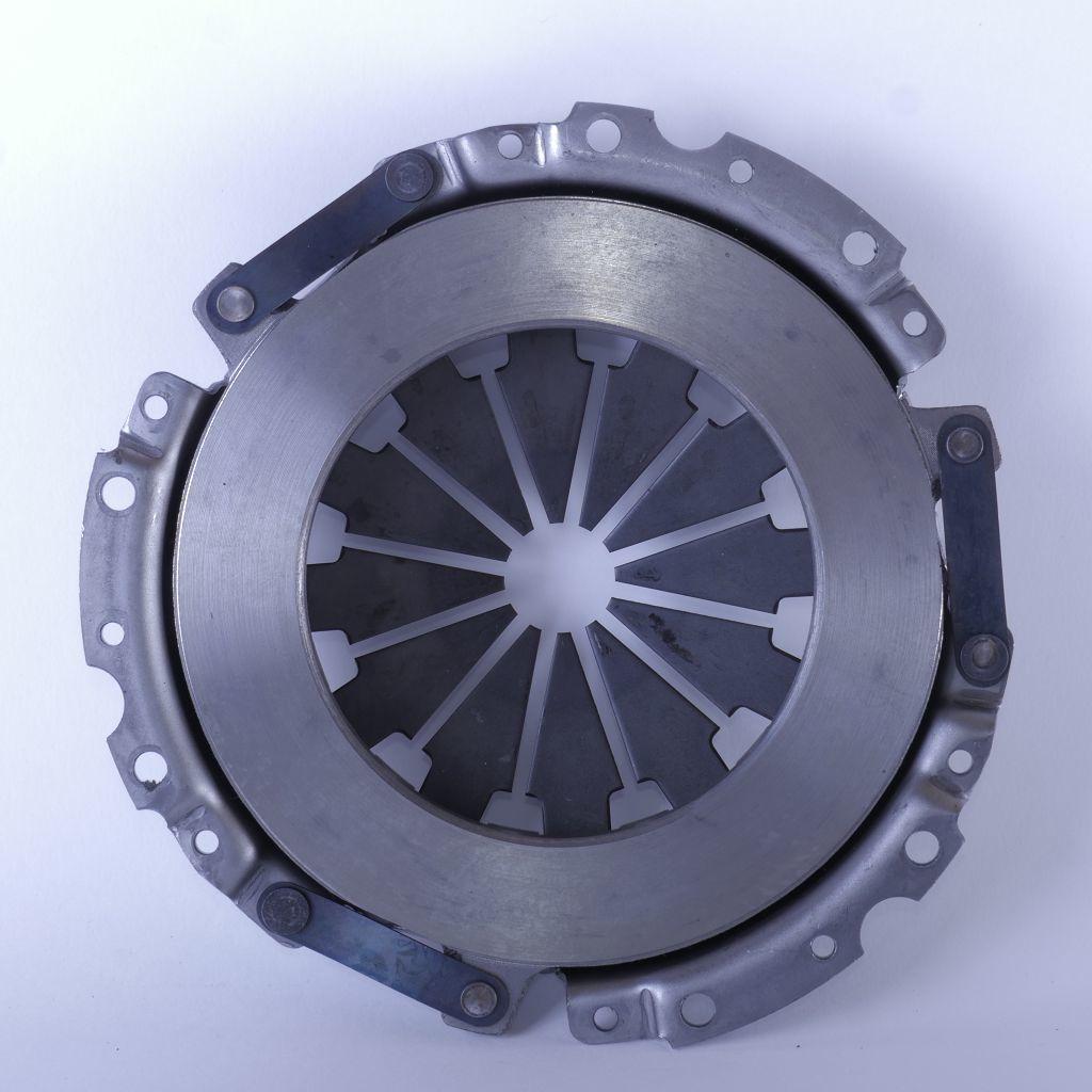 Комплект дисков сцепления ВАЗ-2110 … -2112